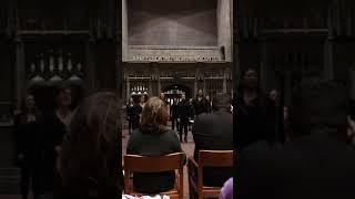 My God is So High UChicago Motet Choir 2/22/19