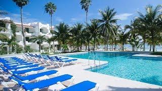 Best hotel price - https://goo.gl/sojguf akumal caribe riviera maya the maya, also know at mayan riviera, is located on caribbean coast...