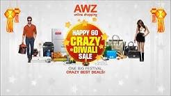 AWZ Online Shopping
