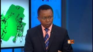 Nyaya Dzakabudiswa Mumagwaro ePanama Papers, Inzwisa Chete