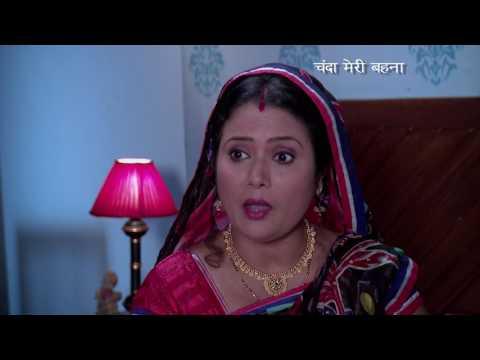 Chanda Meri Behna - Ep #06