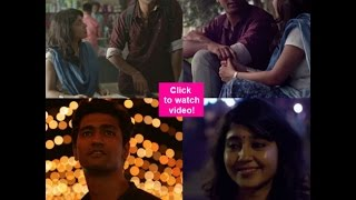 Masaan song Tu kisi rail si: Indian Ocean's soft romantic track is simply WOW!-review