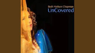 Watch Beth Nielsen Chapman Strong Enough To Bend video