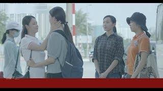 Những cô gái trong thành phố: Lịch phát sóng, nội dung và lịch chiếu tập mới nhất trên VTV3