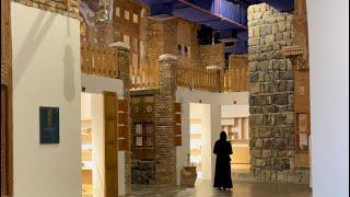 Madina heritage culture Festival at king fahad park  in madinah Saudi Arabia #shorts