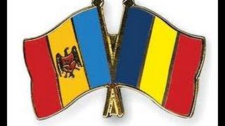 Объединятся ли Румыния и Молдова