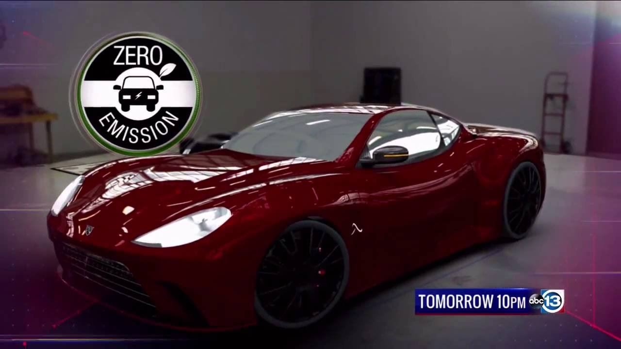 lumen motors abc13 promo youtube