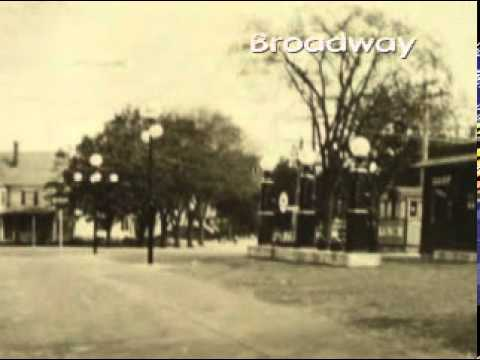 Derry, New Hampshire's early history