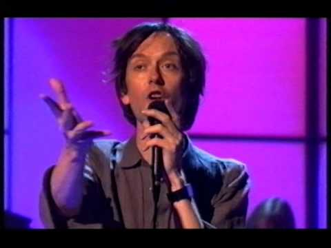 Pulp - Bad Cover Version (totp)