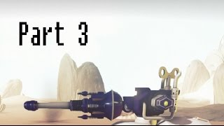 Gear up  Part 3 S2  Lasers!
