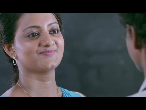 ടീച്ചറിന്ന് മൊത്തത്തിൽ അടിപൊളിയാണല്ലോ ...ഒന്ന് കാണണം   New Malayalam Movies