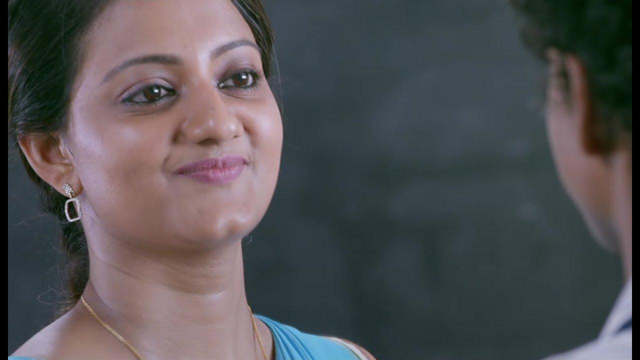 ടീച്ചറിന്ന് മൊത്തത്തിൽ അടിപൊളിയാണല്ലോ ...ഒന്ന് കാണണം | New Malayalam Movies