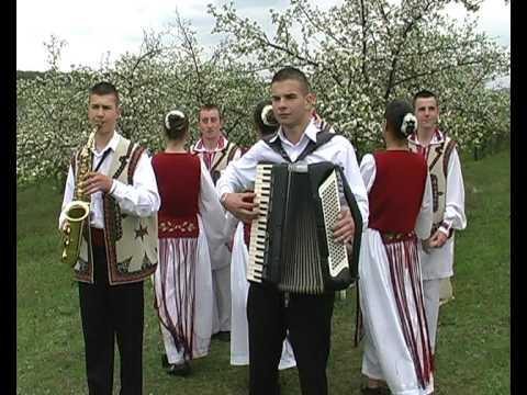 Clip-02-Suita de pusta - Claudiu Topala saxofon-2009