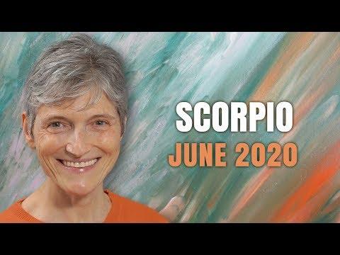 scorpio-june-2020-astrology-horoscope-forecast