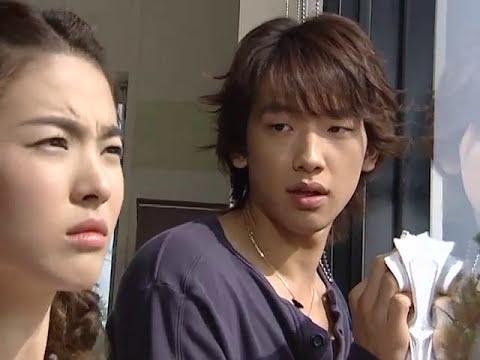 Full House | 풀하우스 EP.14 [SUB : ENG]