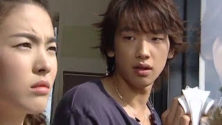 Video Full House | 풀하우스 (ENG sub/2004) - Ep.14 download MP3, 3GP, MP4, WEBM, AVI, FLV Januari 2018