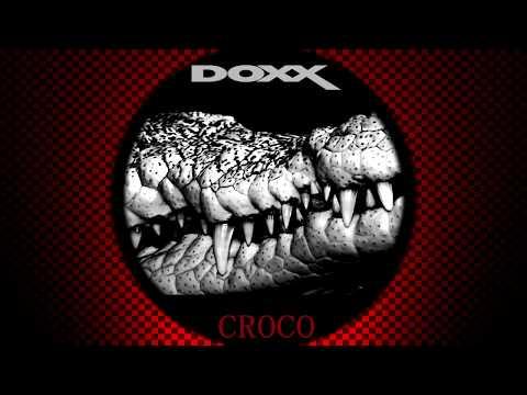 Youtube: DOXX – Croco (Prod By Genj)