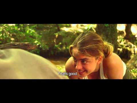 Rendez-Vous With French Cinema à New York (2015) - Trailer