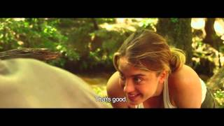New York Rendez-Vous With French Cinema Today (2015) - Trailer