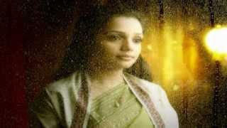 Ninte Neela Thamara Mizhikal... KJ Yesudas , KS Chithra , Music : Ravindra Jain