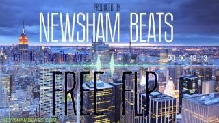 FREE FLP DOWNLOAD | PROD BY NEWSHAM BEATS