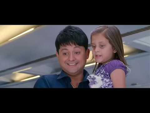 Download New Marathi Movie 2020 hd mp4