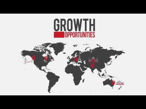 JLL | Lease Administration - Strategic insights on your real estate portfolio