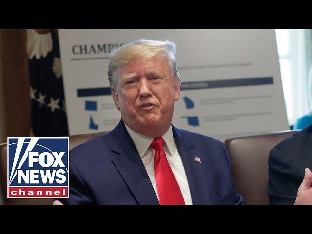 Closed-door impeachment meetings raise concerns