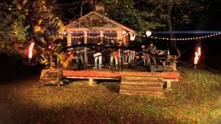 Vox Maris Chicago - Departe de casă (Stânca) | Official Video