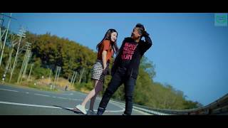 Gambar cover Towre Nw Dele Poran Official trailer//pirisha production//chakma videos//2018