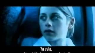 EL LABERINTO DE SIMONE (Simones labyrinth) 2003