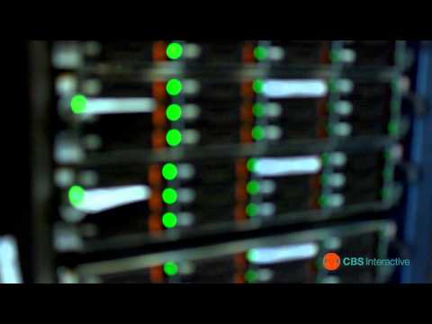 Inside the Internet of Things | Wind River