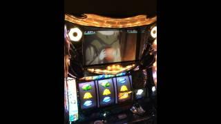 Made with Pefect Video http://goo.gl/j49PLI.