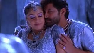 Ottiyanam Song From Arul HD