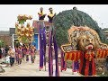 Pelakor - Khitanan M Naufal Afkar - Singa Dangdut Sinar GaLuH N Cita