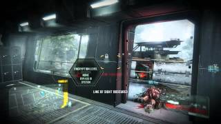 Crysis 3 Ep 3 The Root Of All Evil