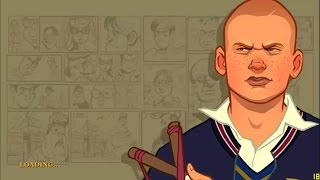 How To Download Bully Scholarship Edition For Free