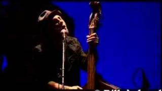 Смотреть клип Billys Band - На Его Месте Должен Был Быть Я