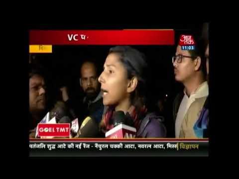 Shatak Aajtak: Dinesh Dubey Makes Big Revelations In Nirav Modi Fraud Case