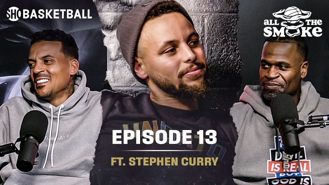 Warriors news: Stephen Curry on contribution of Dubs' 15th player