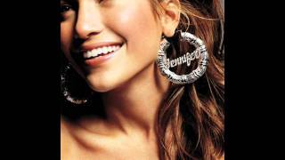 Jennifer Lopez - Wrong when you're gone