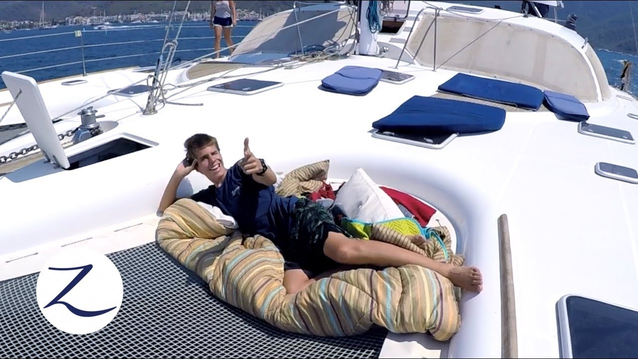 the-love-boat-sailing-zatara-ep-53