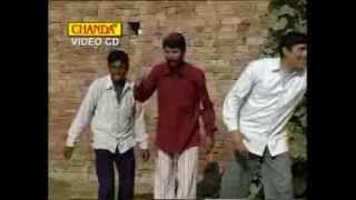 gholu ka gona krishnapal hakla ganeshwar tyagi pushpa gusai comedy natak from chhavi entertai