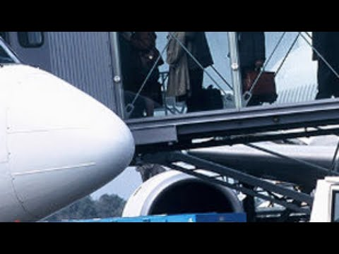 Questions / Réponses Formation Flight Dispatcher