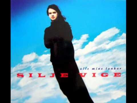 Silje Vige -  Adle é aleina.