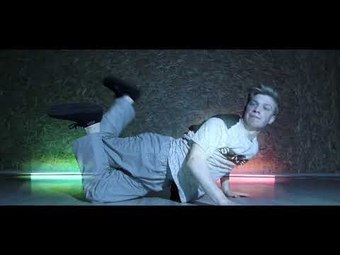 Брейк данс команда - DVIZH CLUB #bmf #брейкданс #движклаб #танцы
