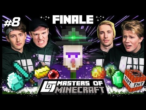 finale-masters-of-minecraft-|-mom-#8