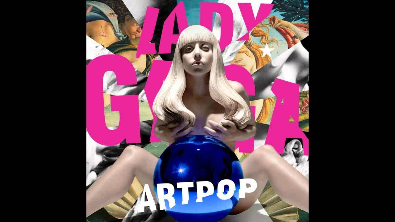 Unique Earrings Tube Resin Art Lady Gaga Artpop Album Inspired Resin Necklace Handmade Jewelry Avant Garde Donatella