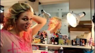 Ella Endlich Haare Lerepairedugame