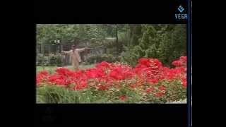 Endrendrum Kadhal : Oh! Thendrale : Vijay Super Hit Tamil Song